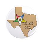OES Texas 3.5