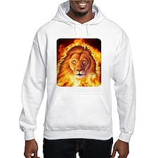 Lion 1 Hoodie