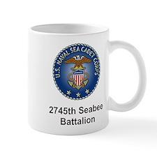 2745th Mug
