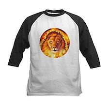 Lion 1 Tee