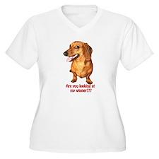 Cute Activewear T-Shirt