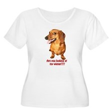 Cute Activewear T-Shirt