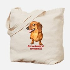 Cute Animals and wildlife Tote Bag