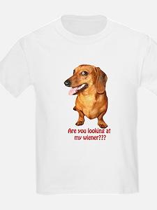Unique Activewear T-Shirt