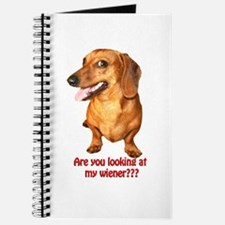 Cute Animals and wildlife Journal