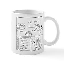 0016 Mugs