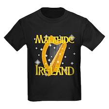 Malahide Ireland T