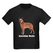 Australian Heeler Cattle Dog T