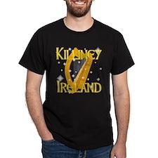 Killiney Ireland T-Shirt