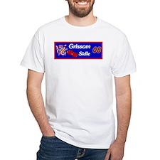 Grissom Sidle '08 Shirt