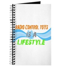 Radio control toys is a lifes Journal