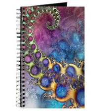 Dazzling Designs Creation Journal