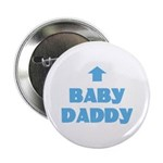 Baby Daddy Matching 2.25