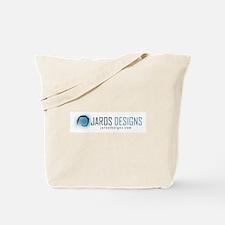 Jaros Designs Tote Bag