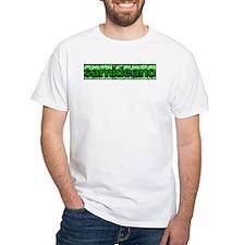 Samideano Shirt