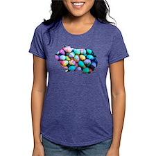 Funny Seacrest T-Shirt
