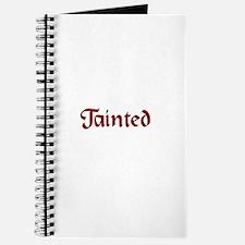 Tart Journal