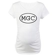 MGC Oval Shirt