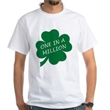 One in a Million Shirt