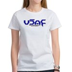 U.S. Air Force Women's T-Shirt