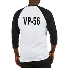 VP-56 Baseball Jersey