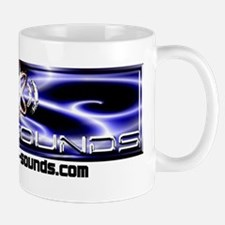 Cool Indie label Mug