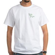 Cute Sticky Shirt