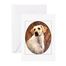 Cody Greeting Cards (Pk of 10)