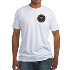 Fitted Biomed PT T-Shirt