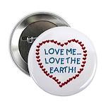 Love Me, Love the Earth 2.25