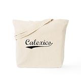 Calexico Totes & Shopping Bags