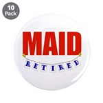 Retired Maid 3.5