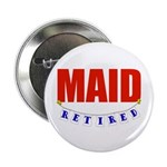 Retired Maid 2.25