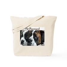Grown-Ups Tote Bag