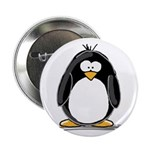Penguin Button