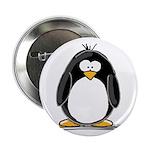 Penguin 2.25