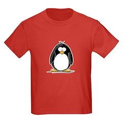 The Penguin T