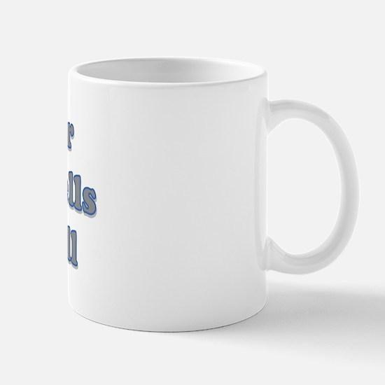innerdonkey Mugs
