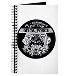 FBI Entry Team Journal