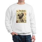 Savings Bonds & Stamps Sweatshirt