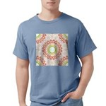MEOW, MEOW I JUST BURPED UP LUNCH Dog T-Shirt