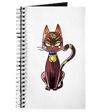 Unique Sailor moon Journal