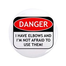 """Use Elbows 3.5"""" Button"""