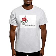 Cool Mikayla T-Shirt