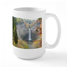 Taughannock Falls Mug