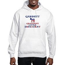 Garrett - Grandpa's Little De Hoodie