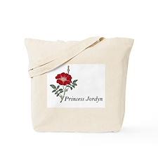 Cool Jordyn Tote Bag