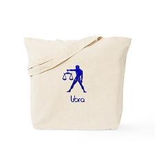 Cool Pagan blue moon Tote Bag