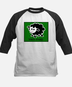 Black Sheep Tee