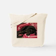 ARROW DREAMS Tote Bag